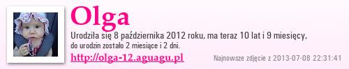 http://olga-12.aguagu.pl/suwaczek/suwak4/a.png